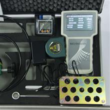 TD-F3L手持式多普勒流速流量仪使用参数