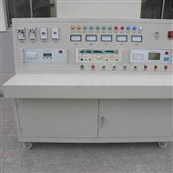 TY变压器性能综合测试台生产厂家