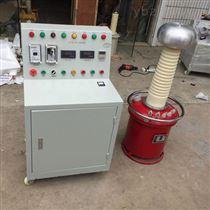 博扬120KV无纺布驻极静电发生器现货供应