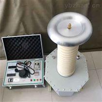 智能无纺布高压静电驻极发生器