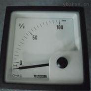 WIKA溫度表632.50.63德國原廠供應
