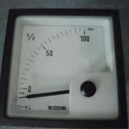 WIKA温度表632.50.63德国原厂供应