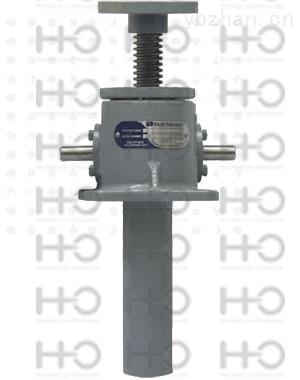 Tolomatic机械手指P220DER 0736-0310