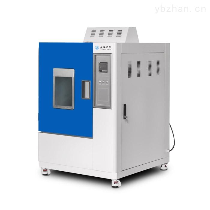 高低温交变湿热循环测试箱报价
