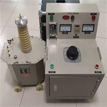 工频耐压试验装置价格实惠