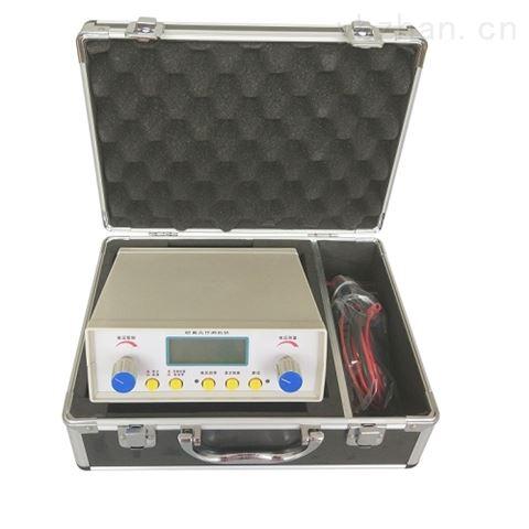 厂家推荐220V防雷元件测试仪