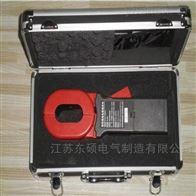五级承试设备-接地电阻测试仪特价供应