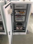 VNTR08型隔离变压器(8KVA)