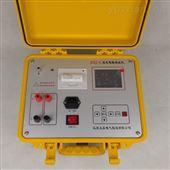 DYZZ-40A三通道直流电阻测试仪多少钱