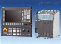 西门子840D数控系统驱动模块维修-当天修好