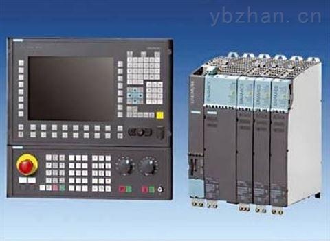 6SL3120-1TE23-0AA3维修-提供测试视频