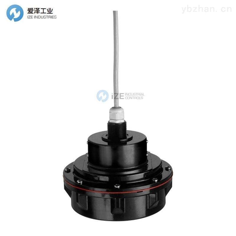 E+H超声波传感器FDU93-RG1A