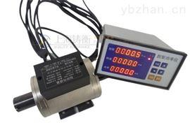 动态扭矩测试仪50-500N.m