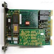ABB SNAT603CNT卡件