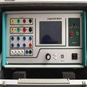 電力五級承試/三相繼電保護檢測儀
