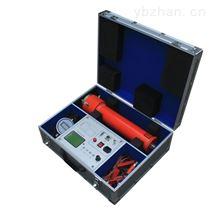 电力资质直流高压发生器