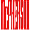 美國-McPherson光譜儀