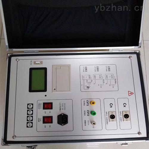 高压介质损耗测试装置四级承试设备现货