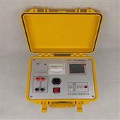 直流电阻快速测试仪型号|价格