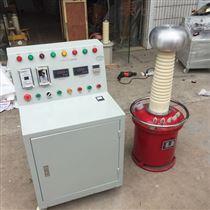 工频耐压装置现货直发