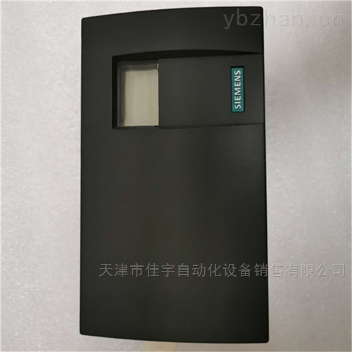 西门子阀门定位器6DR5010-0EN01-0AA0