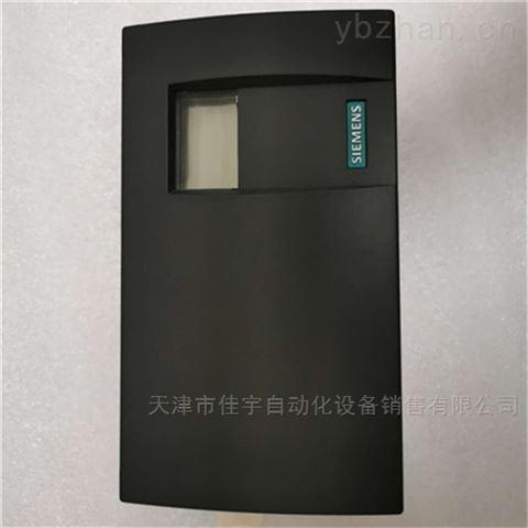 阀门定位器6DR5020-0NN00-0AA0