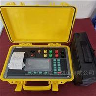五级承试清单-变压器变比测试仪低价供应