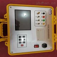 承装修试电力资质-彩屏电容电感测试仪