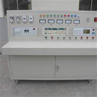 变压器性能综合测试台定制厂商