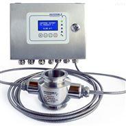 二氧化氯檢測儀
