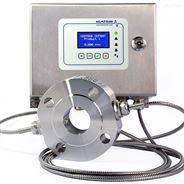 水分測定儀-苯酚