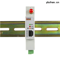 AWT100-2G2G無線通信終端