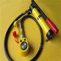 四级电力资质设备-油压分离式穿孔工具厂家