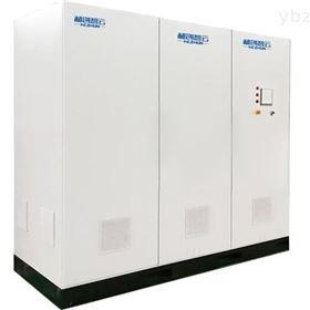 HCCF500-50000臭氧发生器生产厂商/生活用水防病设备