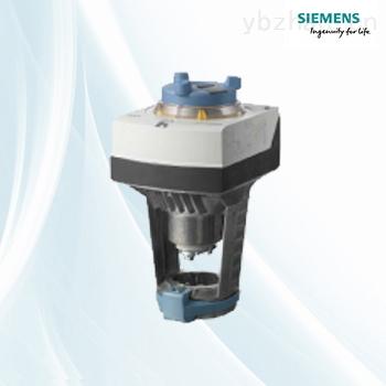 西門子VVF53.25-10西門子蒸汽比例調節閥報價