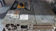 西门子840D系统报警025040故障维修