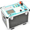 四級承裝修試設備互感器綜合測試儀
