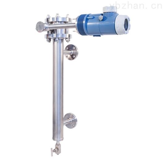 山东 浮筒液位计 品质保证 专业厂家