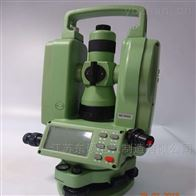 四级电力资质设备-光学经纬仪厂家供应