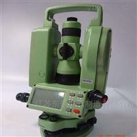四級電力資質設備-光學經緯儀廠家供應