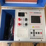 五级承试仪器A/D转换器直流电阻测试仪