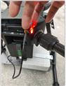 高空環境無人機檢測設備搭載多種氣體分析儀