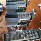 专业公司宁波西门子MM430报F0004跳A503维修专业公司