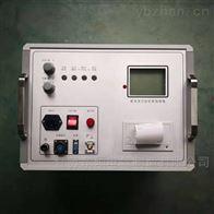 智能直流高压发生器-三级承试资质办理