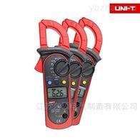 四级电力资质设备-指针式钳型电流表