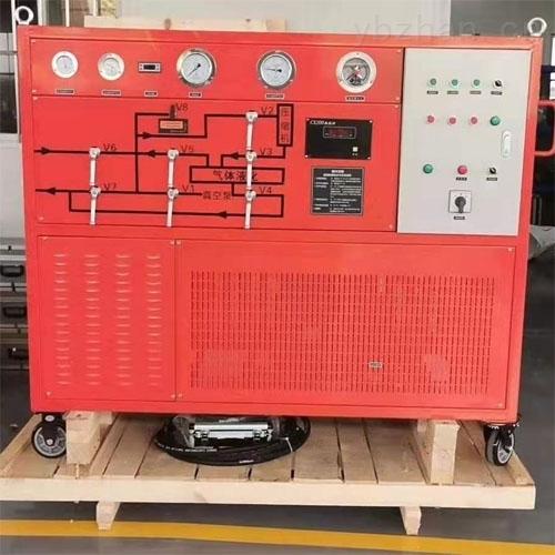 SF6气体回收装置/三级承修资质