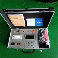 智能回路电阻测试仪出厂价格