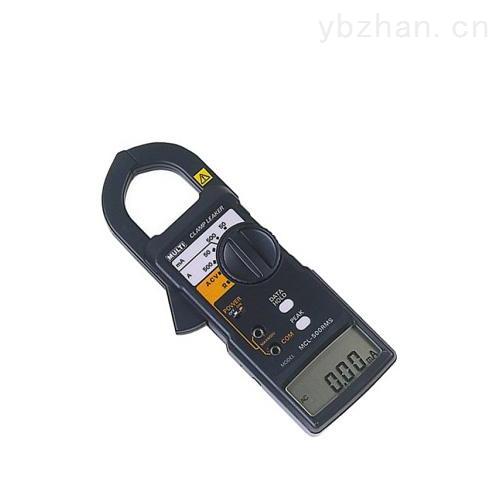 ETCR6800D交直流鉗形電流表