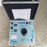 五级电力资质-1000V伏安特性测试仪原理