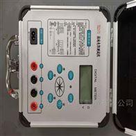 五级电力资质-接地通导电阻测试仪